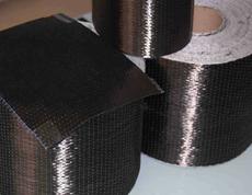 回收碳丝碳布