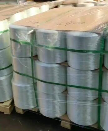回收玻璃纤维厂家