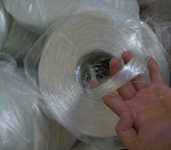 高价回收烘干纱水纱