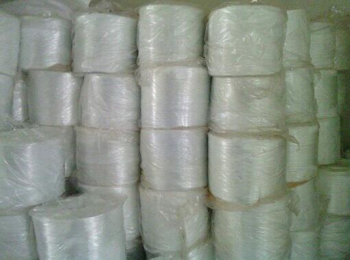 全国高价回收库存纤维材料