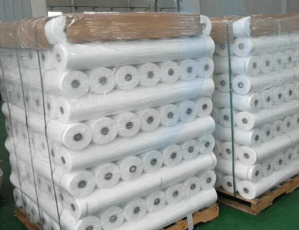 高价回收库存各种纤维布