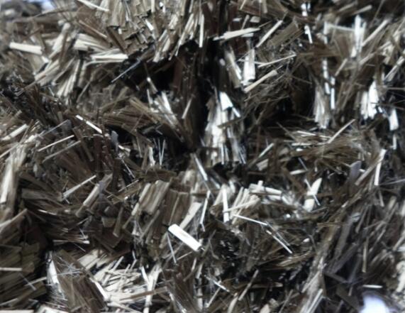 回收碳纤维价格
