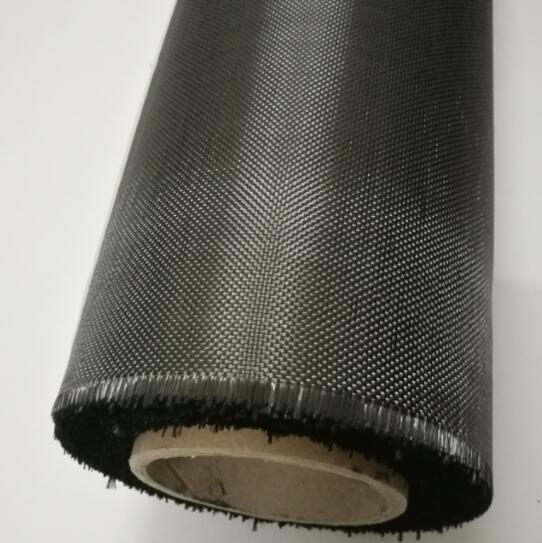高价回收碳丝碳布